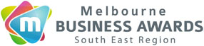 Melbourne Business Awards